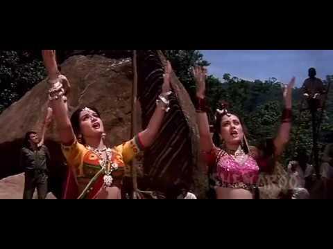 Teri Hasti Hai Kya Jo-Loha: Dharmendra-Shatrughan Sinha-Sabbeer Kumar   Kavita Hits