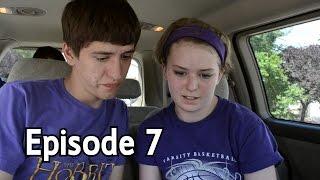 The Amazing Race: Neighborhood Edition Season 4 Episode 7