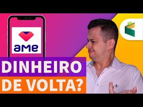 AME DIGITAL COMO FUNCIONA? VALE A PENA? GANHE DESCONTO PAGANDO PARCELADO!!!