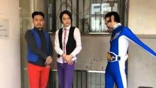 「GAG少年楽団のナイストゥーミーチュー」1月はゲストを招いての『芸人...