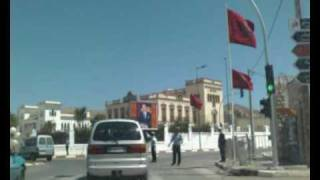 Repeat youtube video tchahchah rif alhoceima amazigh imzouren nador mhamed