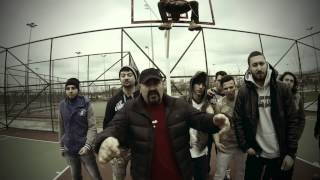 Repeat youtube video Sirhot ft. Joker - Yaklaş (Official Music Video)