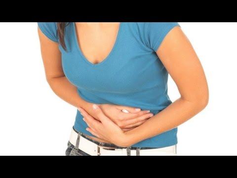 ¿Sabe usted qué es una infección Gastrointestinal?