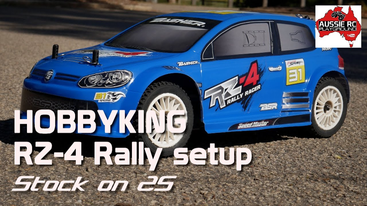 Delighted Rally Car Setup Pictures Inspiration - Classic Cars ...