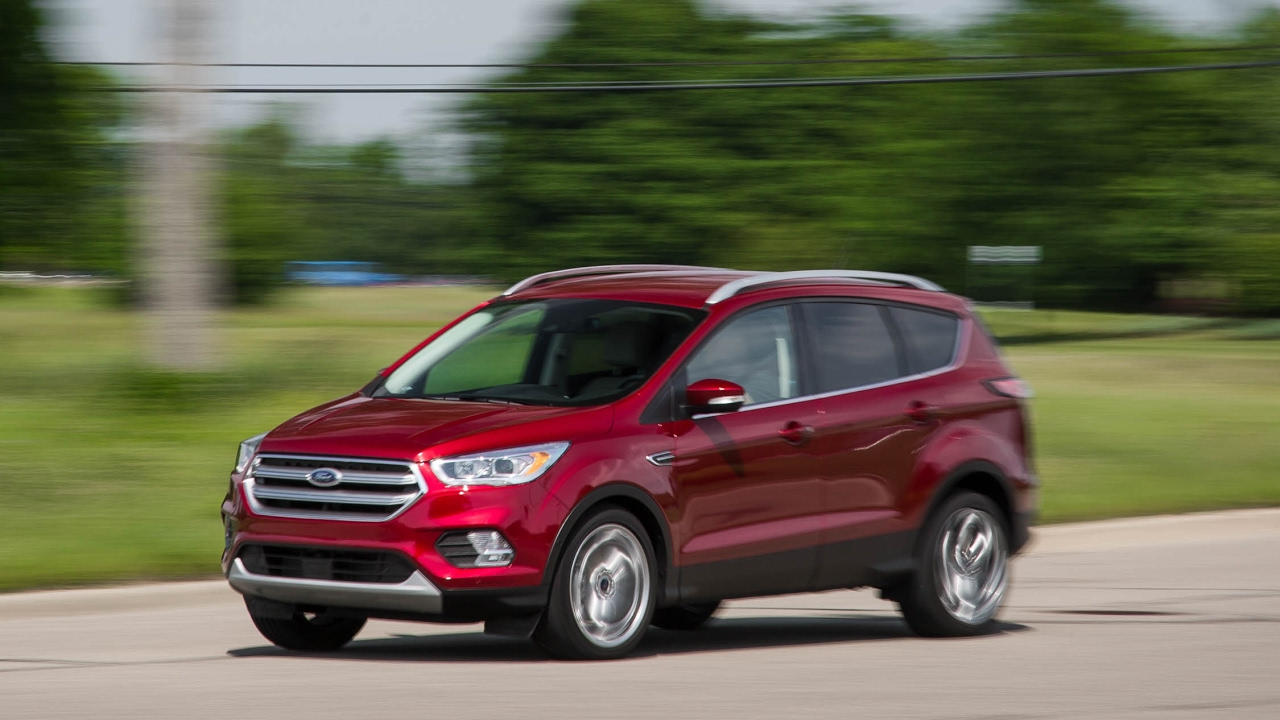 2017 Ford Escape Towing Capacity >> Review Specs,Rating System Auto 2017 Ford Escape titanium ...