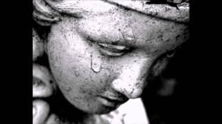 Baixar Judas Priest - Here come the tears Lyrics