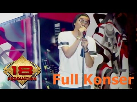 """KERENN !! """" SHEILA ON 7 """" .. TAMPIL BEDA DI PANGGUNG INI .. [LIVE KONSER PALEMBANG 2016)"""