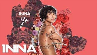 INNA - La Vida | Official Audio