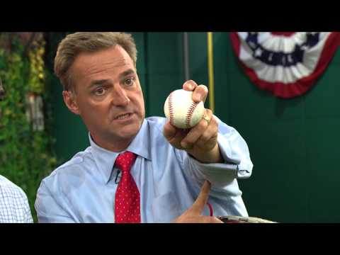 When to Start Throwing a Curveball