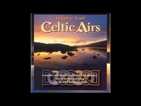 Innisfree Ceoil - The Banks Of My Own Lovely Lee [Audio Stream]