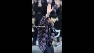 191121 maxxam단체공연|방탄소년단(BTS) -…