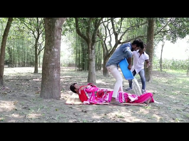 Must Watch Funny Videos New Comedy-2019-Episode 55 || Bindas fun ||