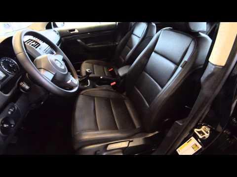 2010 Volkswagen Jetta Wolfsburg LOW MILES MANUAL (stk# 3592A ) for sale Trend Motors VW Rockaway, NJ