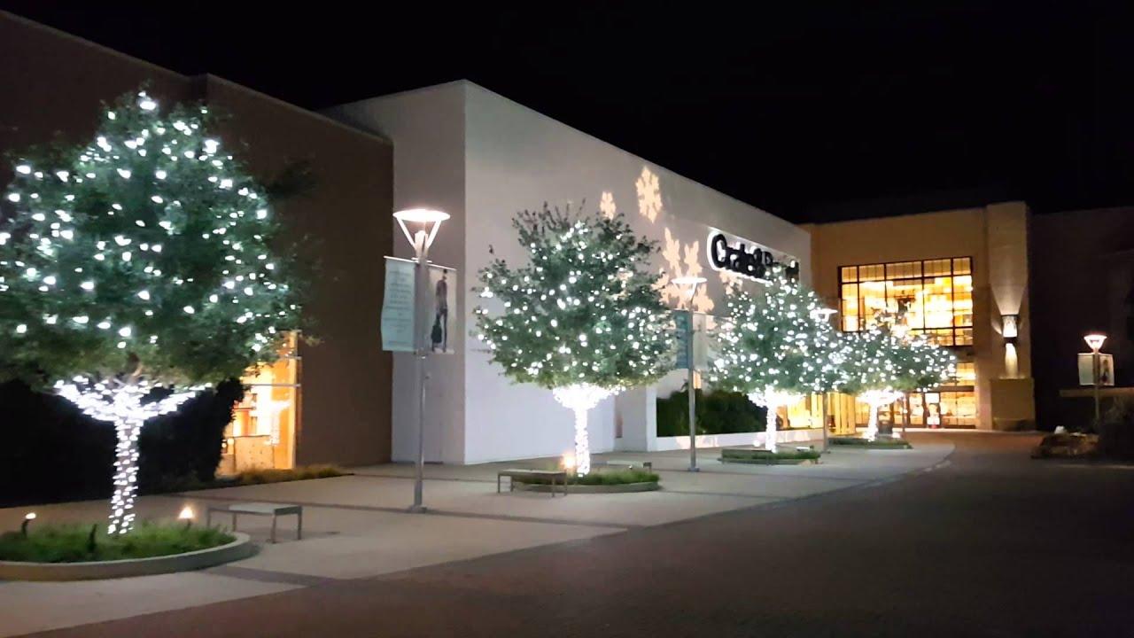 35 Count Christmas Lights