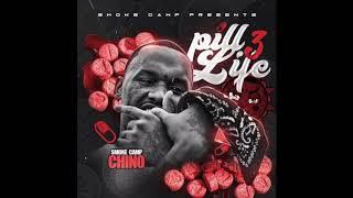 Smokecamp Chino - Like Me (Feat. Jay Bree)