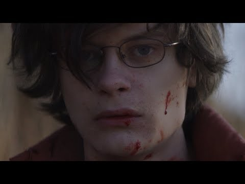 SUPER DARK TIMES (2017) Official Trailer HD