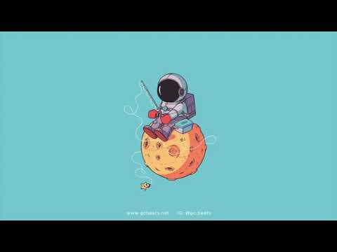 Smino ft. KOTA The Friend Type Beat ''FLOAT''