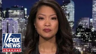 Michelle Malkin on protecting conservatives' free speech