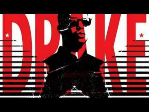 9AM in Dallas Freestyle - Drake