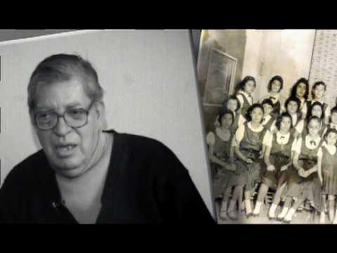 Agustin Bandrich Berrelleza - Nuestro Orgullo