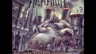 acrania-a-gluttonous-abomination-lyrics-in-motion