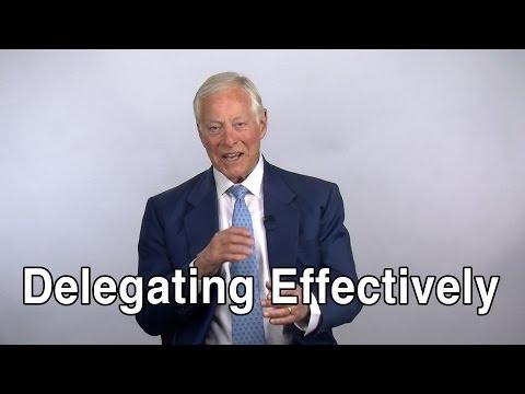 5 Myths That Block Effective Delegation in Business