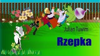 Julian Tuwim Wikivisually