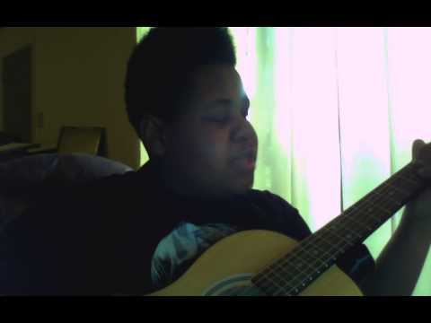 How to play Freak-a-Leek by Petey Pablo on Guitar