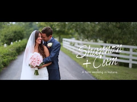 shannon-+-cam-{a-wedding-at-joseph-decuis-farm-in-columbia-city,-indiana}