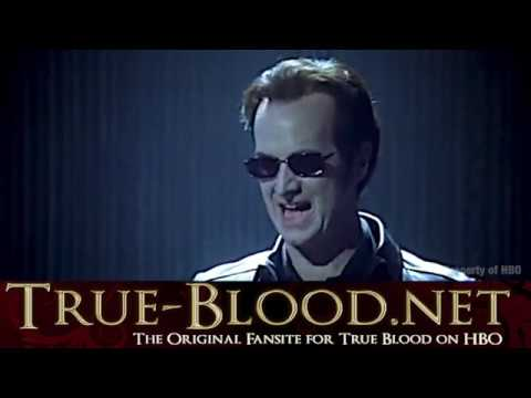 Denis O'Hare talks True Blood 10 years later