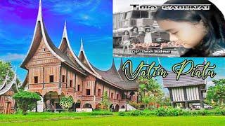 Download Yatim Piatu - Trio Sarunai - Lagu Minang Sangat Sedih
