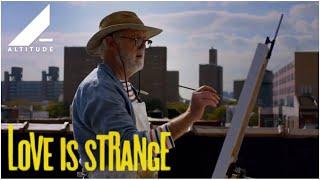 LOVE IS STRANGE Official UK Trailer HD