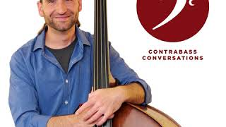 Baixar 402: Jack Unzicker on practicing and musicality