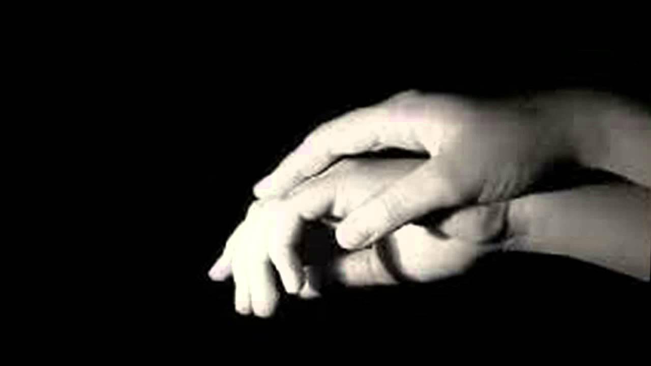 ===la caricia de una mano=== Maxresdefault