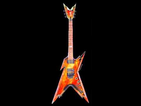 E-Gitarre Musik - YouTube