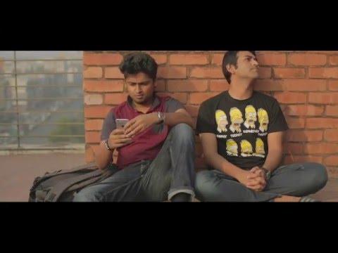 Problem ta ki ? by Niaz Kamran Abir | Samir, Shahtaj, Shamim Hasan Sarkar, Tamim Mriddha, Shouvik