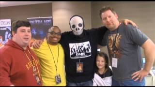 TFCon Chicago A Reflection Thumbnail