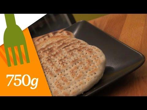 recette-du-pain-polaire-maison---750g