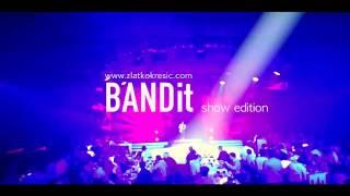 BANDit 3+ show edition