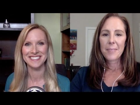 Impact of Mold Exposure on Your Health with Dr. Jill Carnahan