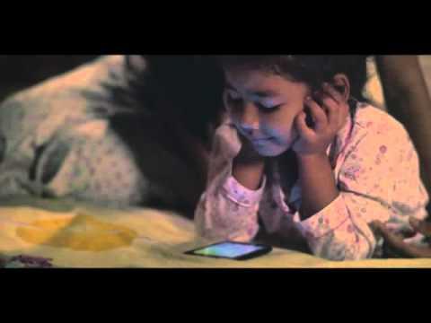 Mobitel IDD per Minute Billing - Tamil Commercial