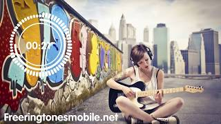 Let Me Love You ringtone for iPhone and Android