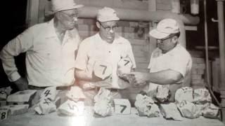 Asbestos Bankruptcy & Trusts Information: Harbinson-Walker | elglaw.com