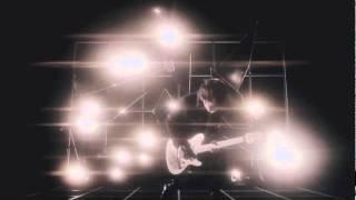 http://www.sonymusic.co.jp/Music/Arch/AI/mucc/ 原作150万部を突破し...