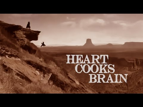 Heart Cooks Brain by Modest Mouse (Lyrics)