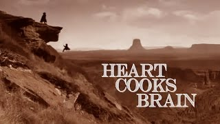 Heart Cooks Brain by Modest Mouse (Lyrics) Mp3