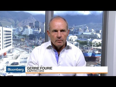 Capitec CEO Says Viceroy Report Is...