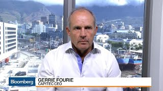 Capitec CEO Says Viceroy Report Is Factually Incorrect