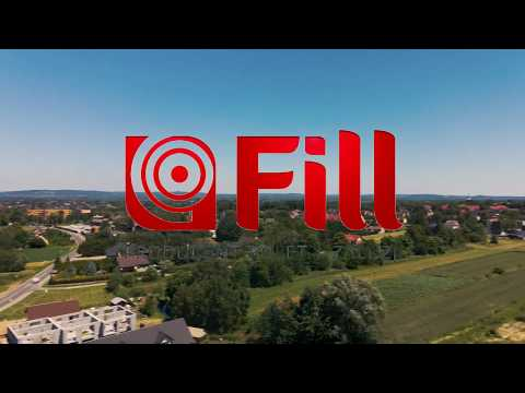 FILL - producent