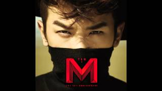 M 이민우 (Lee Min Woo) - Taxi (feat. Eric)